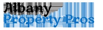 Albany Property Pros